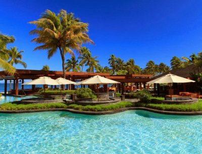 Honeymoon Destinations | TraveltourXP.com
