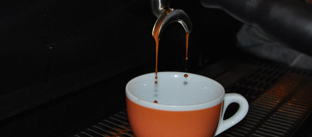 Coffee 026