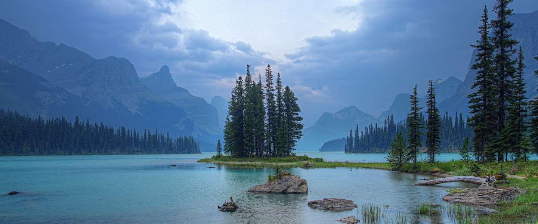 Hd Niagara Falls Wallpaper Natuur In Canada De 5 Mooiste Plekken Van Alberta