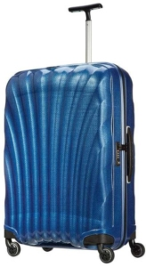 Best suitcase for girls
