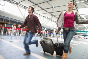 where to get travel insurance