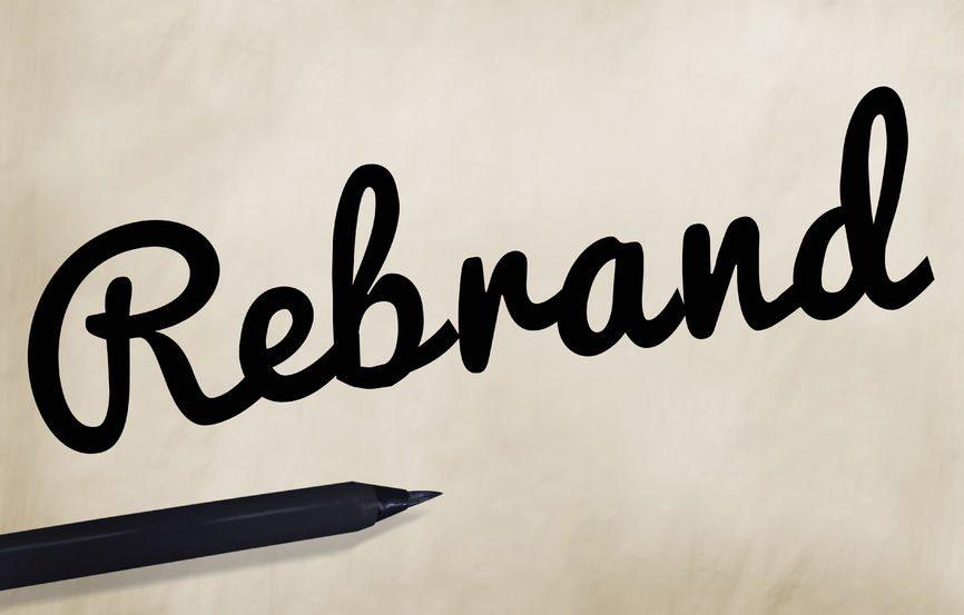 Branding Top 5 Legal Tips for Trademark Rebranding