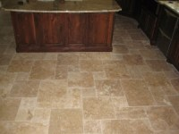 Pictures Of Travertine Floors - Home Design