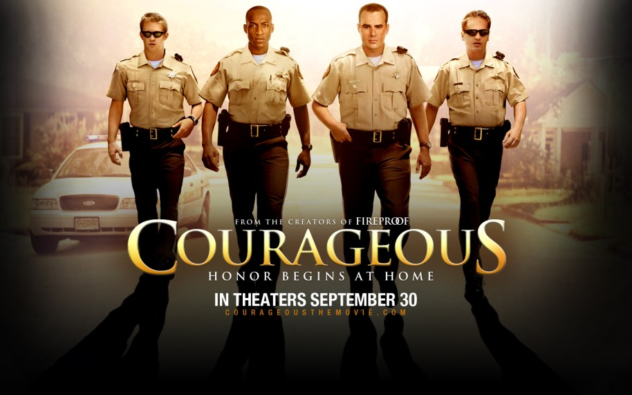 courageous_desktop1_1440