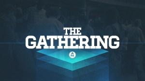 The Gathering @ North Side Baptist Church | Greenwood | South Carolina | United States