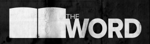 The Word @ North Side Baptist Church | Greenwood | South Carolina | United States
