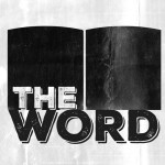 """The Word"" Song Listing"
