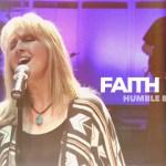 Humble Before God