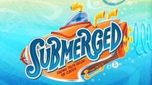 Vacation Bible School @ North Side Baptist Church | Greenwood | South Carolina | United States