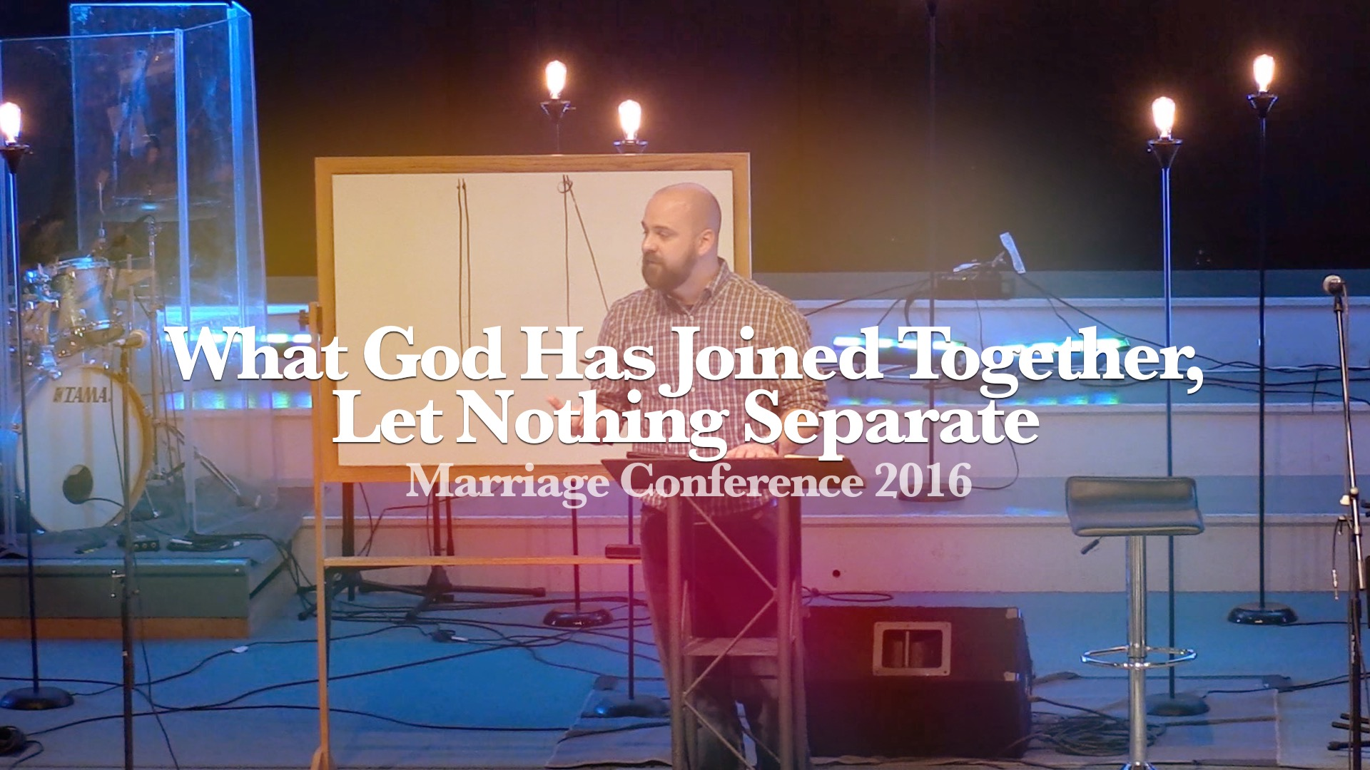what god has joined together pdf
