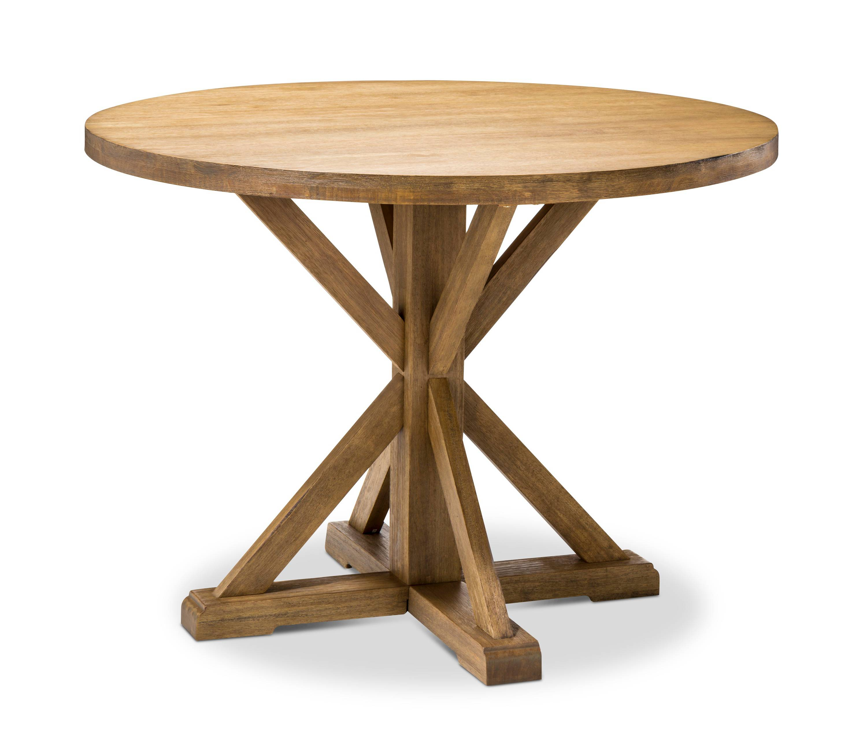 round kitchen tables round kitchen tables Round kitchen table Harvester 42 in round table
