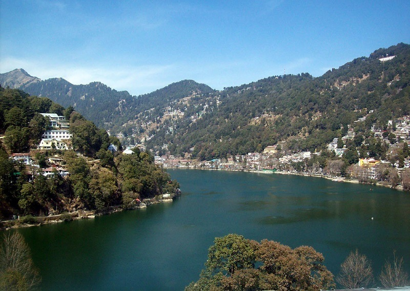 Ooty Hd Wallpapers Nainital Tourism Tourist Places To Visit Amp Tour Packages