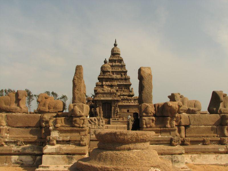 Ooty Hd Wallpapers Mahabalipuram Mamallapuram Tourism Places To Visit