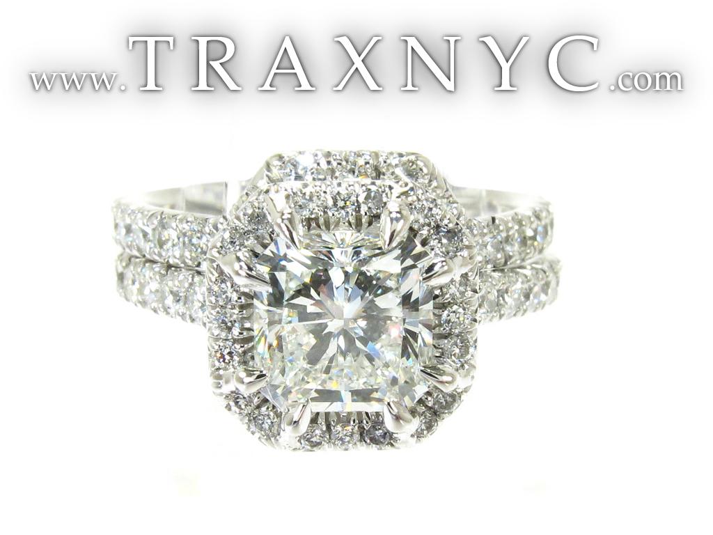 infinity wedding ring sets infinity diamond wedding band Infinity wedding ring sets Diamond Wedding Ring Set Download