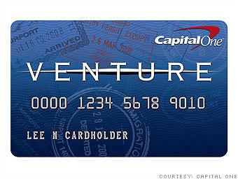 Capital One Credit Card Rental Car Insurance | Hdfc Credit Card