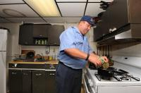 Baltimore businesses to sponsor firehouse kitchens, gyms ...