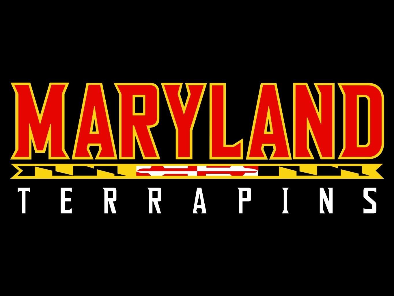 Fall In Boston Wallpaper Weekly Maryland Terps Recruiting Roundup Baltimore Sun
