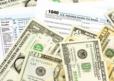 New rules make it harder to cash fraudulent tax refunds - Sun Sentinel