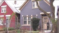 Homeowners in Cook County can appeal property tax ...