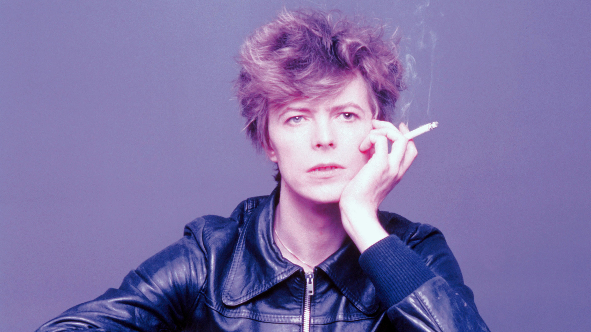 Fall In Chicago Wallpaper David Bowie A Look Back At Highlights From The Singer S