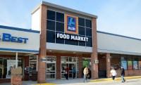 Aldi opening store in Owings Mills June 9 - Baltimore Sun