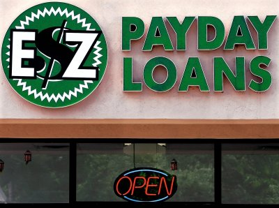 What you need to know about new rules proposed for payday loans - Chicago Tribune