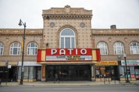 Residents wary as Patio Theater operators seek liquor ...