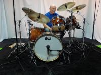 Butch Trucks, Allman Brothers drummer, dead at 69; was to ...
