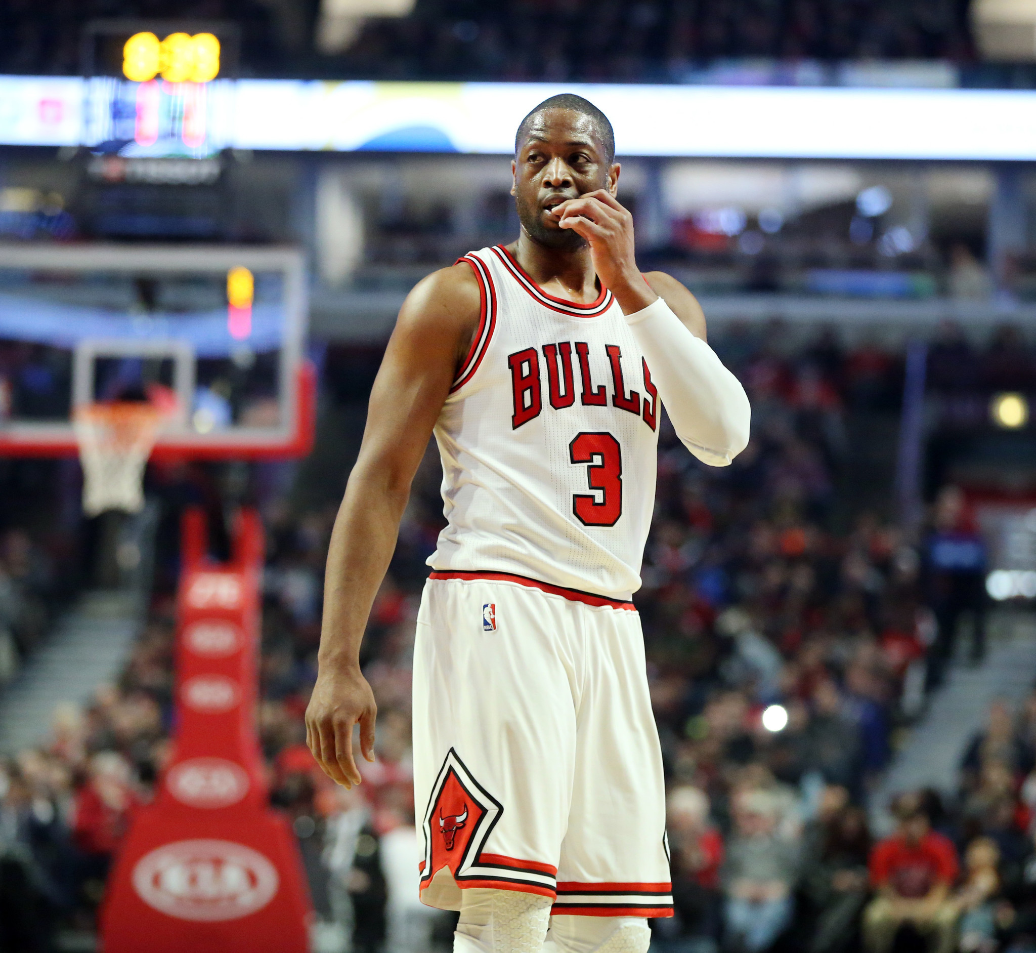 dwyane wade stats news videos highlights pictures 1