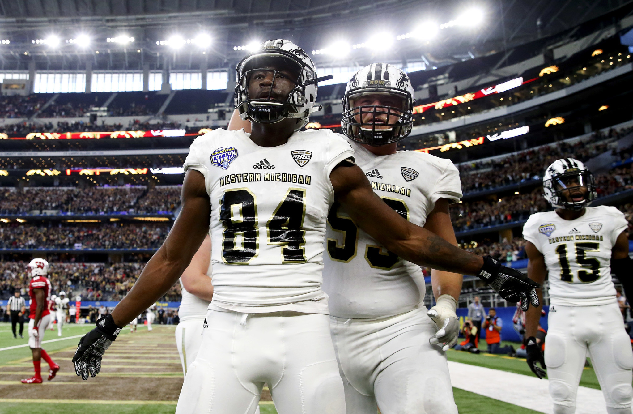 Philadelphia In The Fall Wallpaper Nfl Mock Draft 2017 Four Round Projections The San
