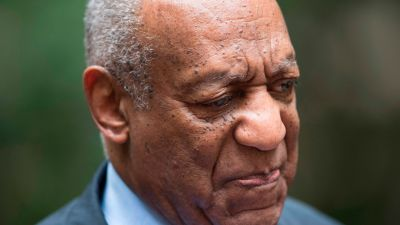 Bill Cosby: A 50-year chronicle of accusations and accomplishments - Los Angeles Times