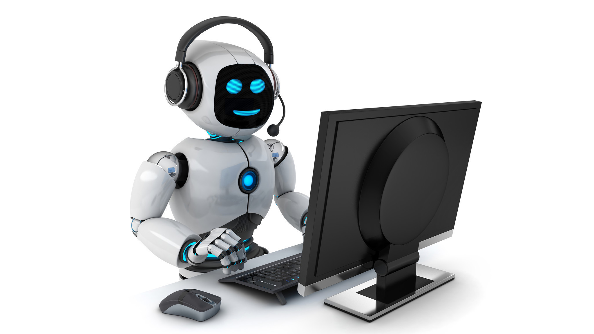 resume matching machine learning