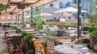 130-plus Chicago patios and rooftops for summer eating and ...