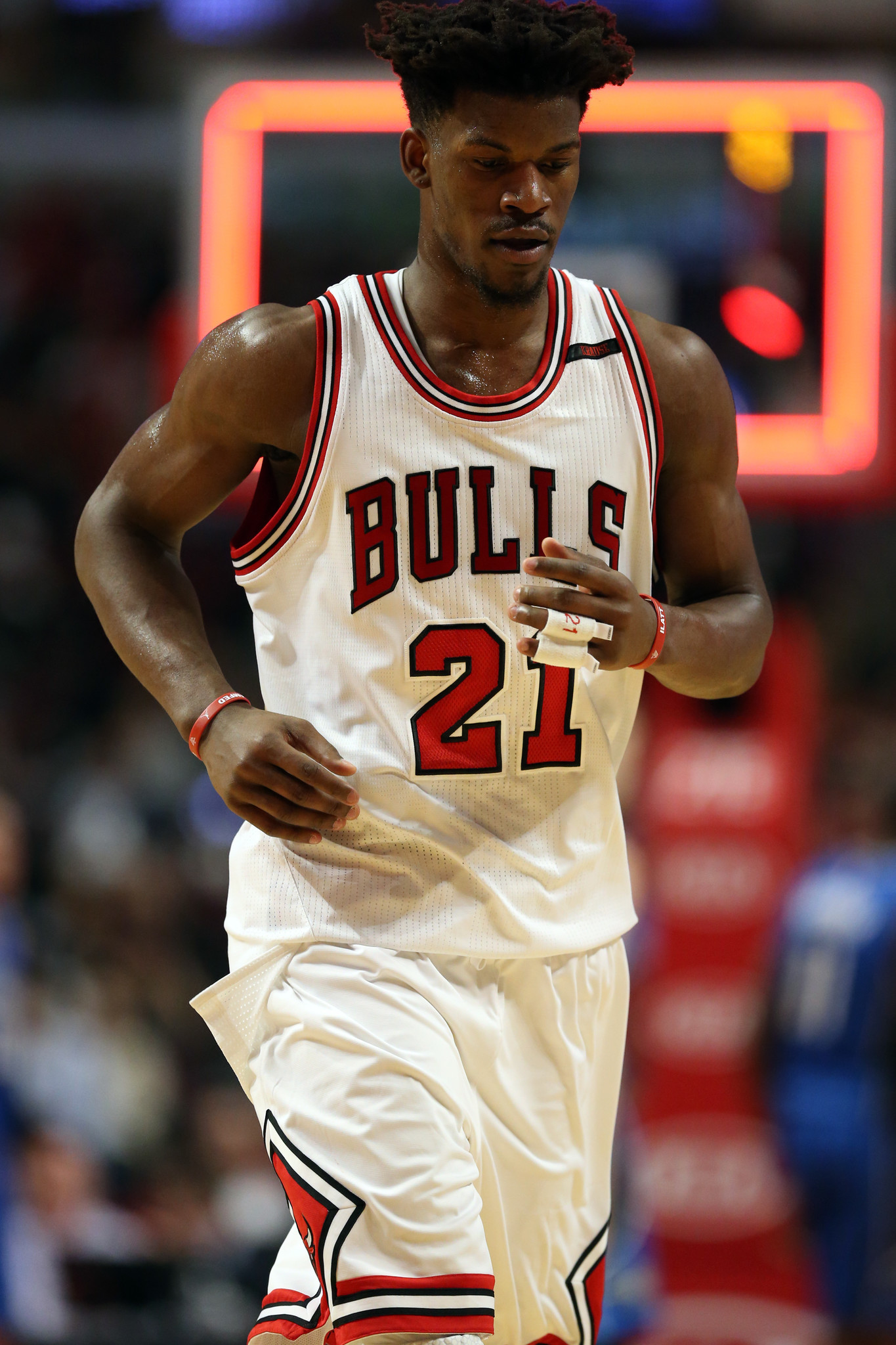 jimmy butler 1