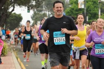 polumaraton maraton