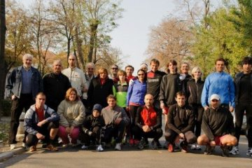 Zdravko-grupna-kula1-615x331