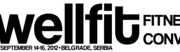 wellfit-615x104