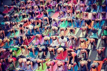 yoga-masovna