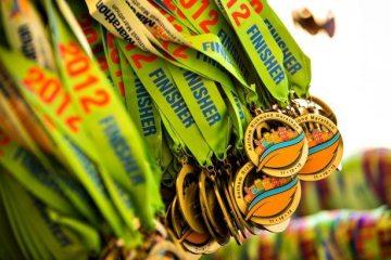 Marathon-Medals-615x409
