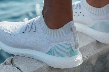 adidas-ultraboost-uncaged-parley-3