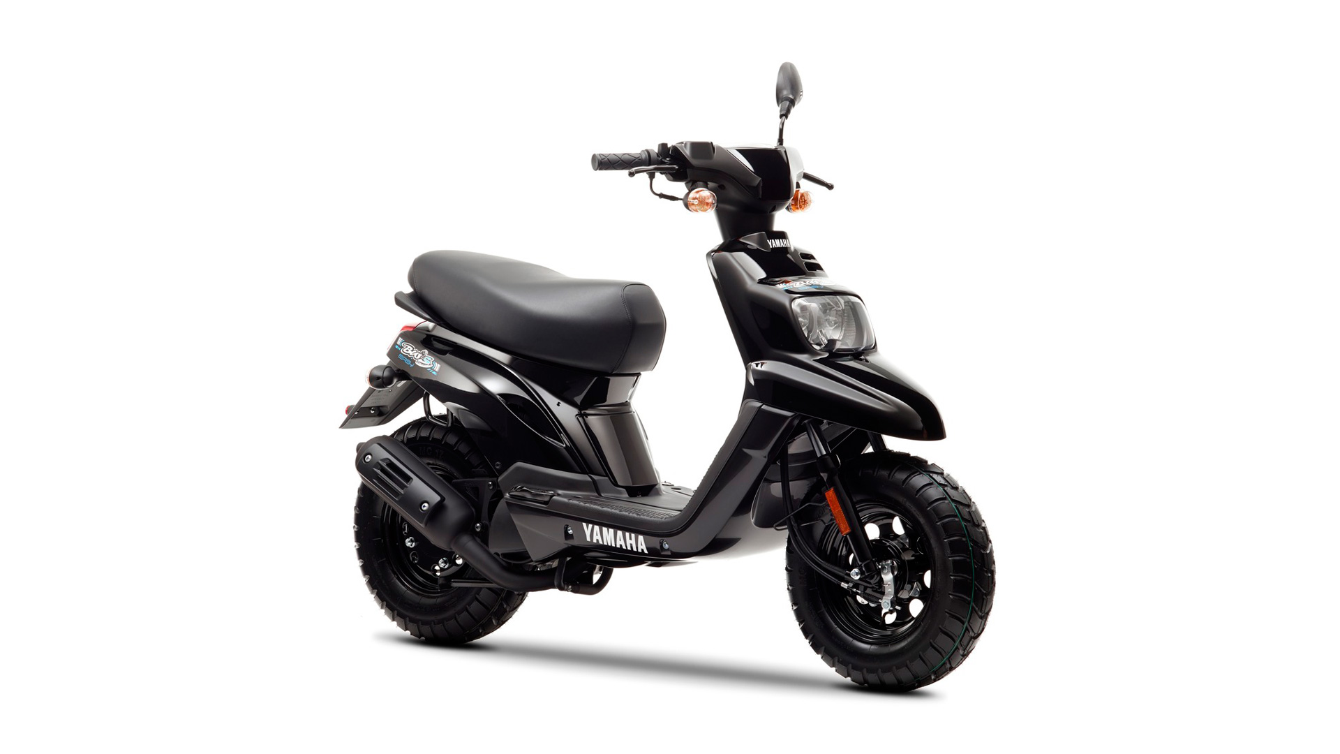 2013-Yamaha-BW_s-black
