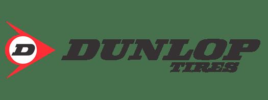 Dunlop Pneus