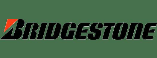 bridgestone pneus