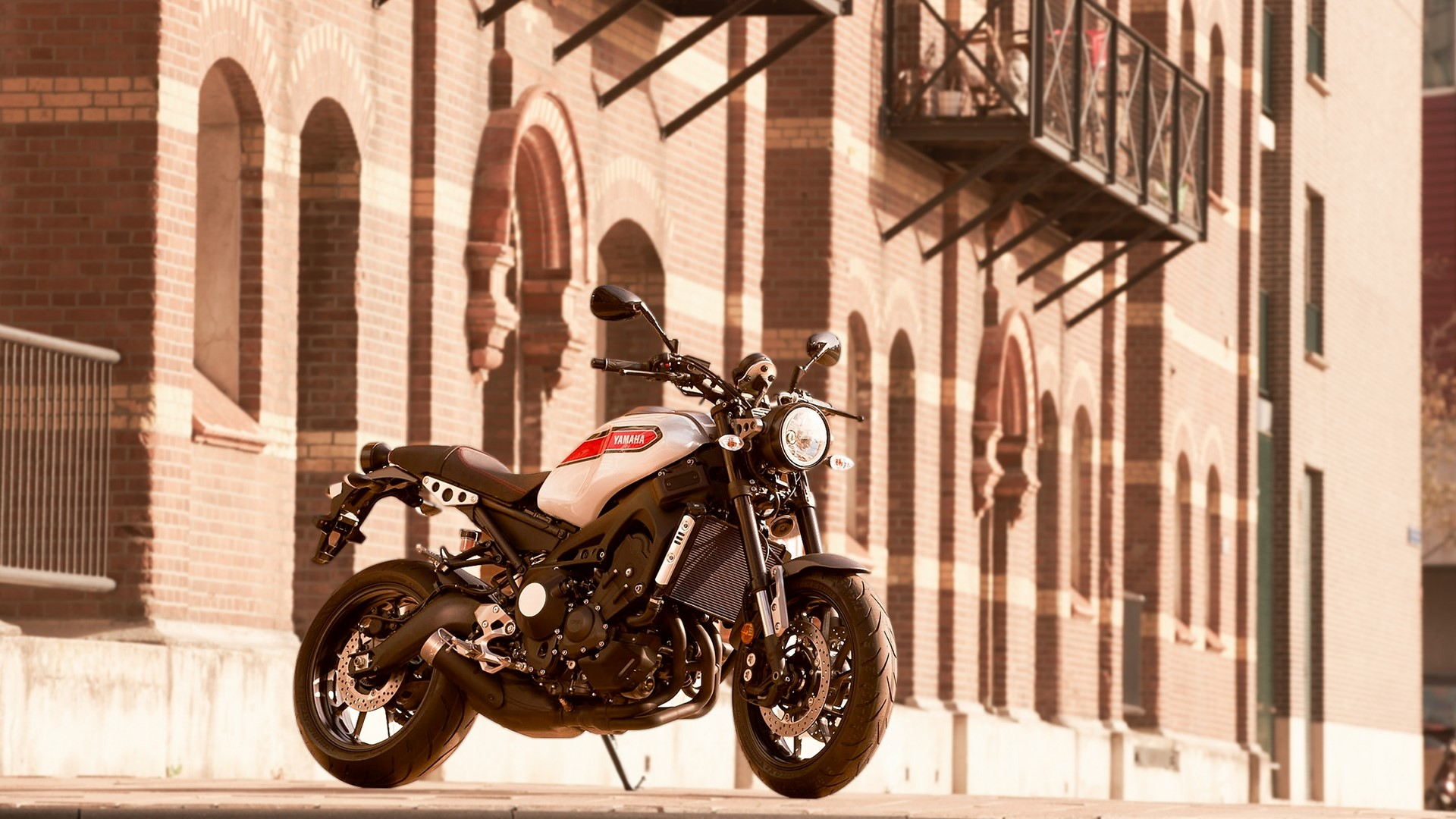 2019-Yamaha-XS850