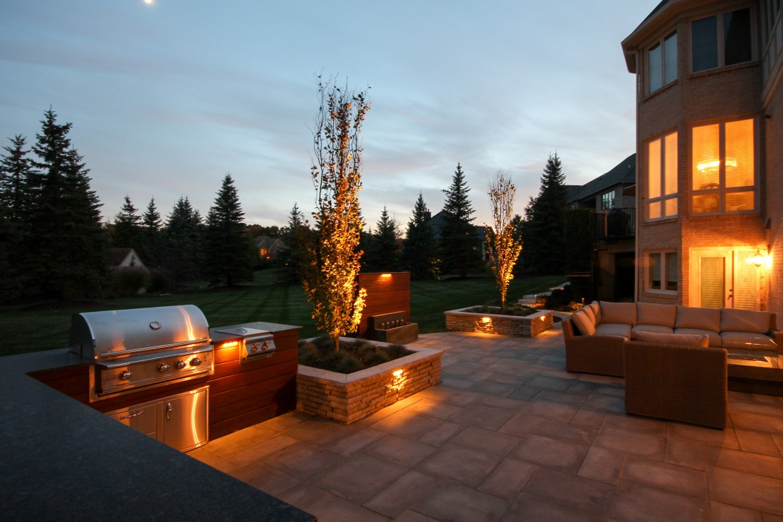 Assorted Complete Landscaping Hardscape Solutions Plymouth Andsurrounding Areas Souast Michigan Landscaping Design Installation Ann Arbor Mi Treasured Earth houzz-02 Landscaping Companies Near Me