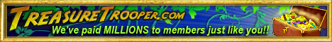 http://www.treasuretrooper.com/133626