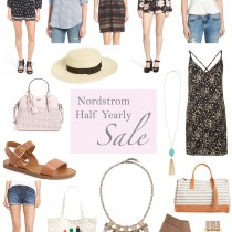 Summer Must-Haves ON SALE!