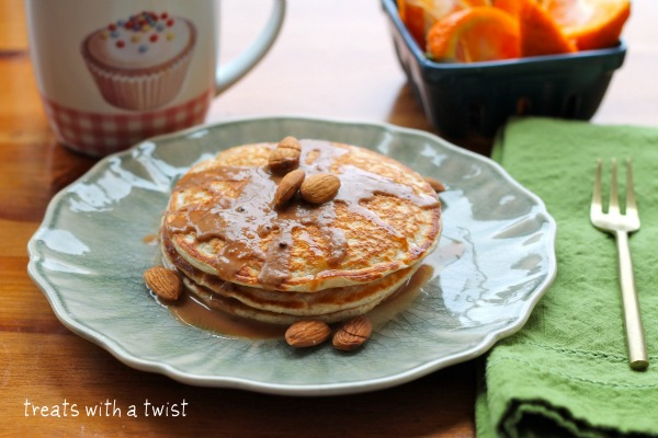 proteinpackedmorningpancakes2