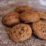CookieButterChocChip3