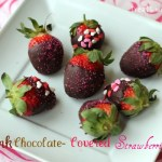 ChocolateStrawberries1
